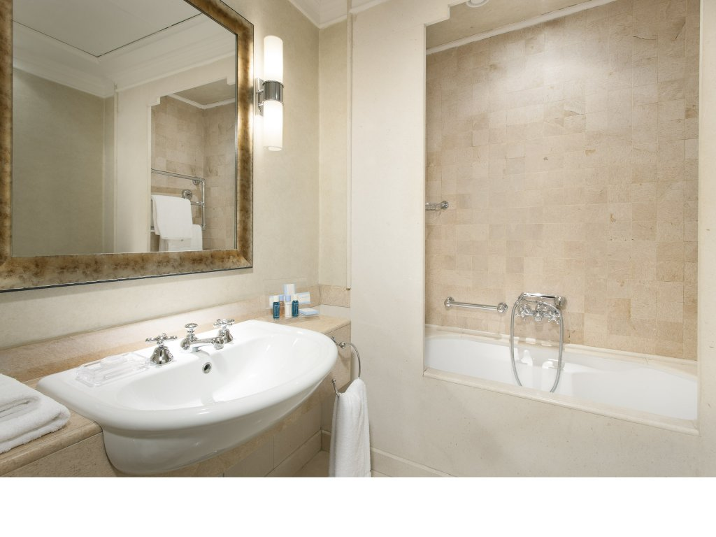 Hotel Stendhal, Rome Image 7