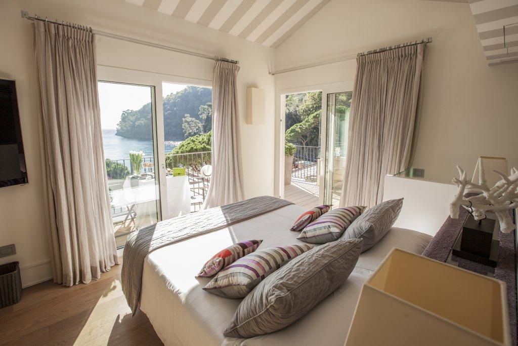 Eight Hotel Paraggi, Santa Margherita Ligure Image 1
