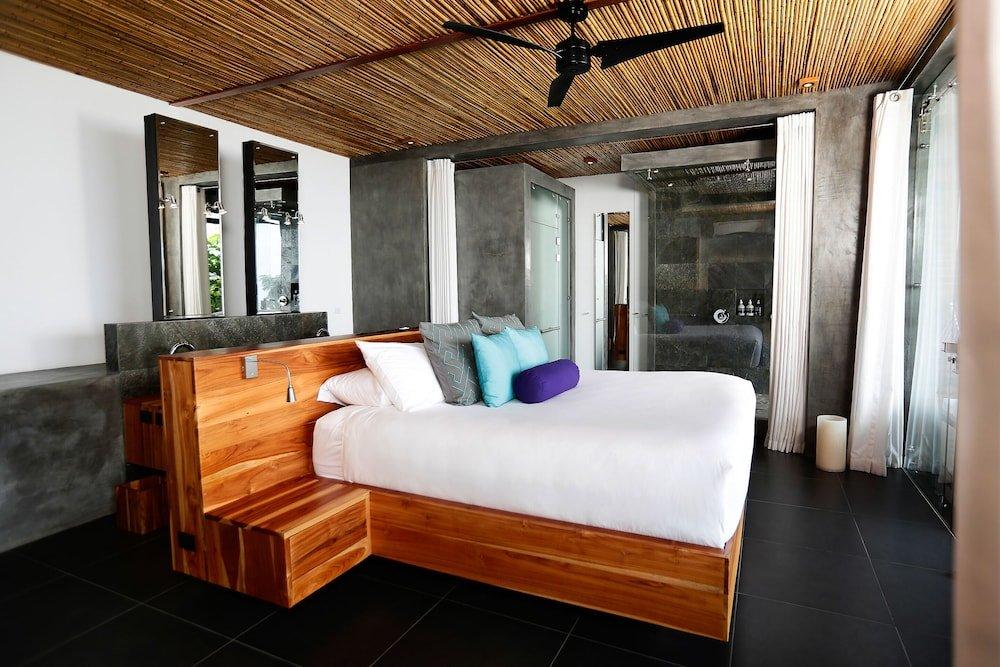 Kura Design Villas, Uvita Image 32
