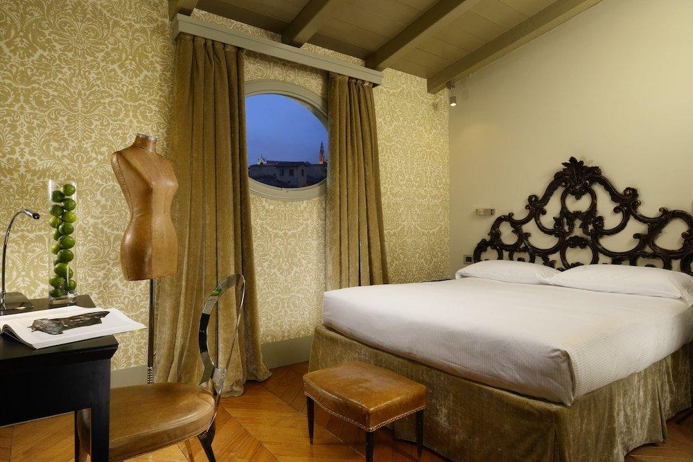 Hotel Balestri, Florence Image 8