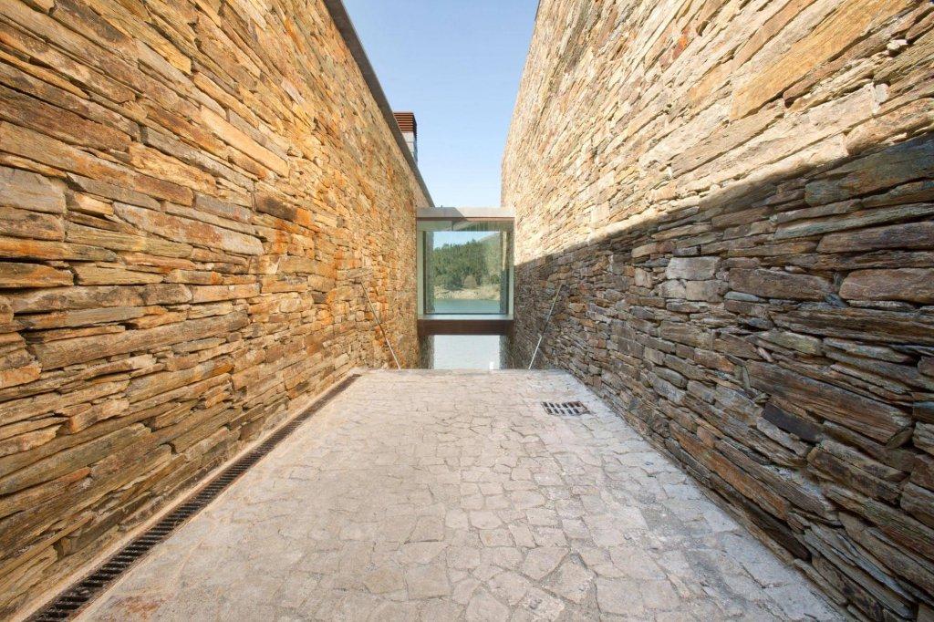 Douro41 Hotel & Spa, Castelo De Paiva Image 25
