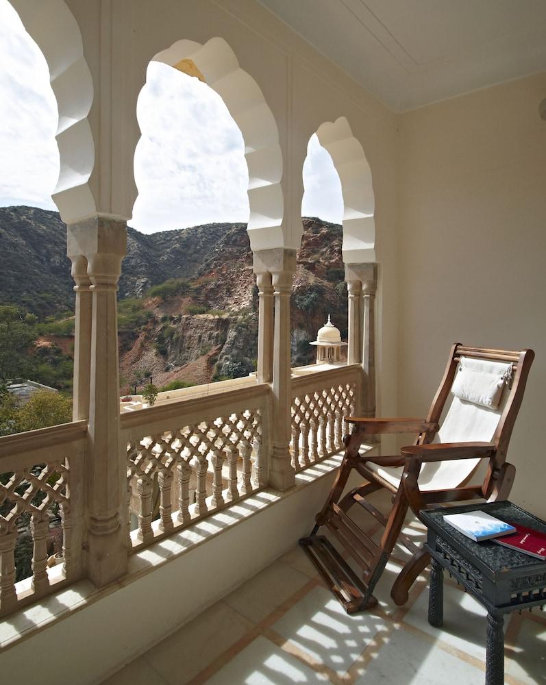 Samode Palace, Jaipur Image 30