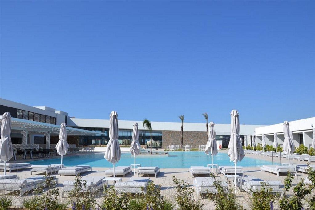 Gennadi Grand Resort, Gennadi, Rhodes Image 2