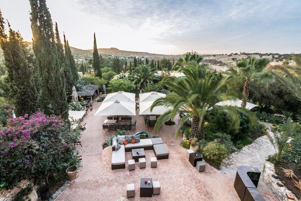 Le Jardin Des Douars, Essaouira Image 42