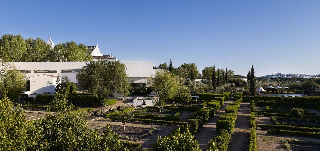 Convento Do Espinheiro, A Luxury Collection Hotel & Spa Image 10