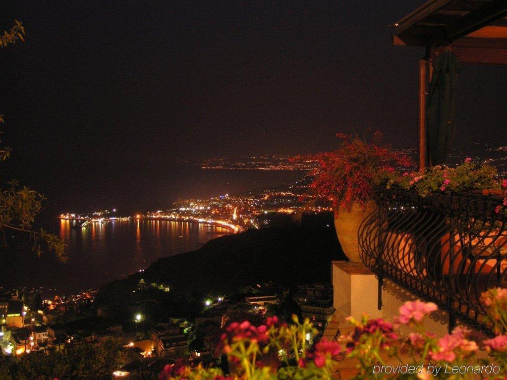 Hotel Villa Ducale, Taormina Image 25