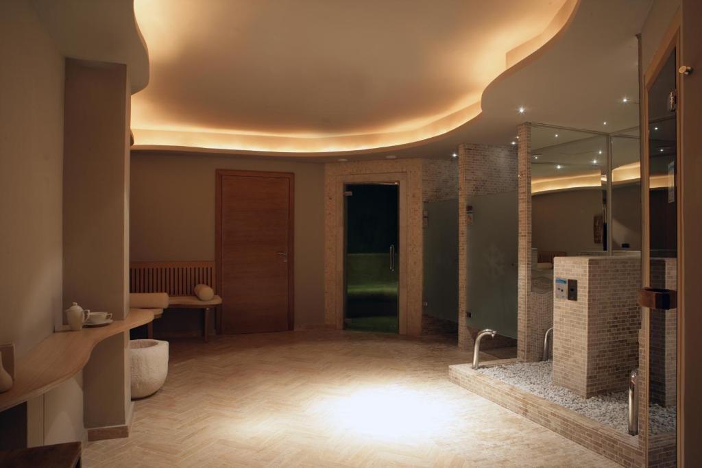 Hotel Bellevue Dubrovnik Image 13