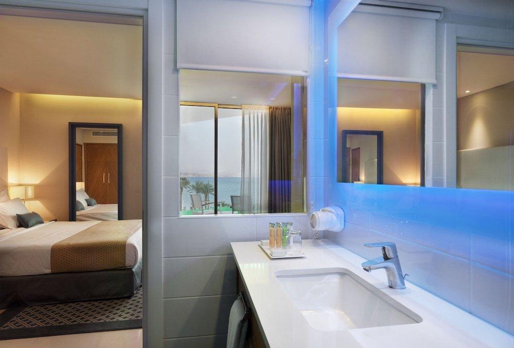 The Reef Eilat Hotel By Herbert Samuel Image 15