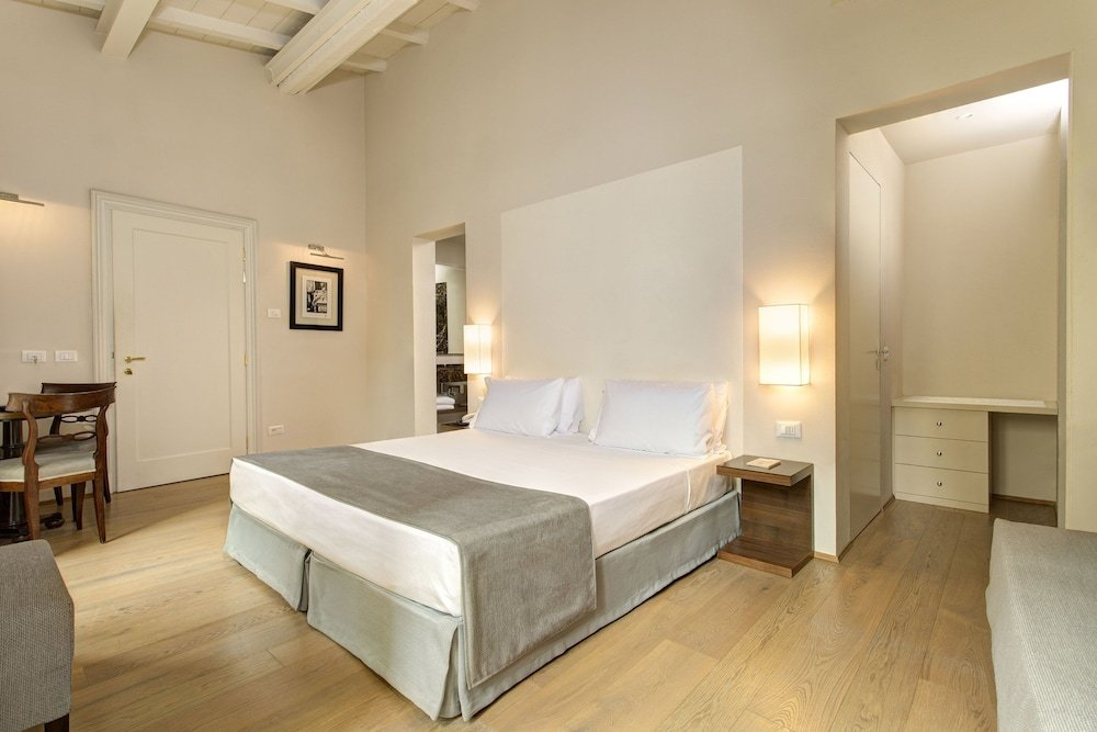 Orto De Medici Hotel, Florence Image 5