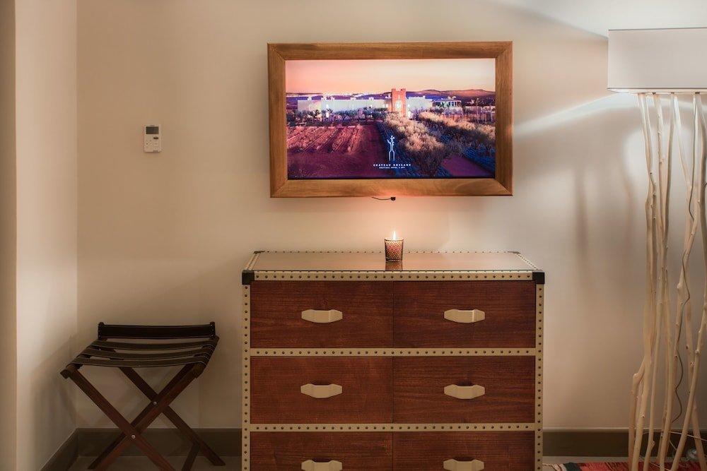 Chateau Roslane Boutique Hotel & Spa, Meknes Image 11