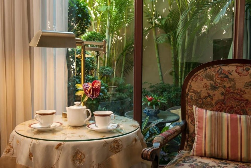 Hotel Grano De Oro, San Jose Image 16