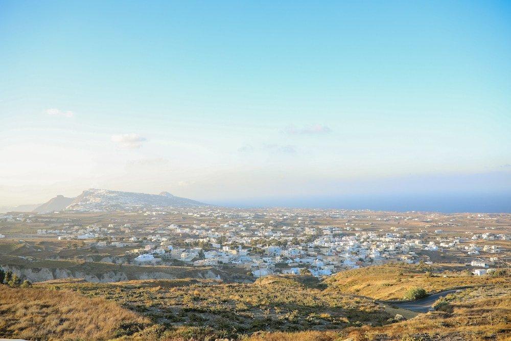 Carpe Diem Santorini Image 14