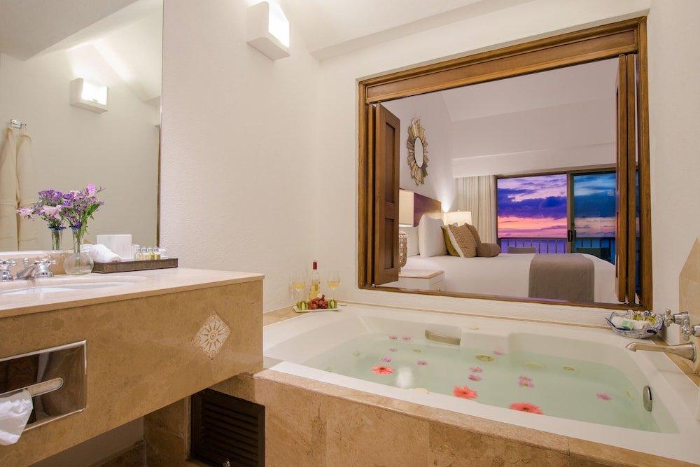 Villa Premiere Boutique Hotel & Romantic Getaway, Puerto Vallarta Image 21