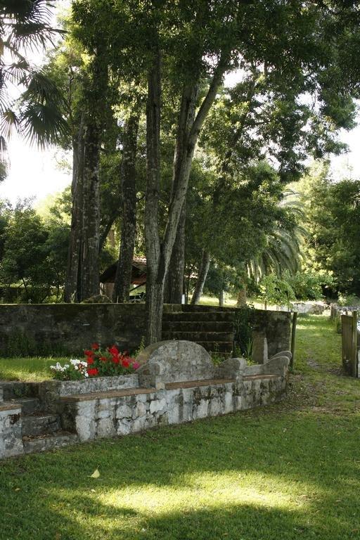 Imani Country House, Evora Image 26
