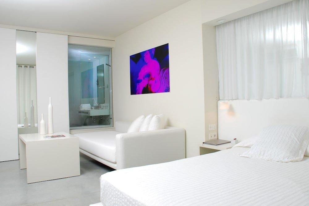 El Hotel Pacha, Ibiza Town, Ibiza Image 23