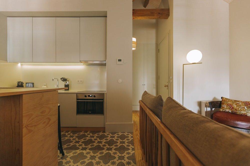 Torel 1884 Suites & Apartments, Porto Image 21