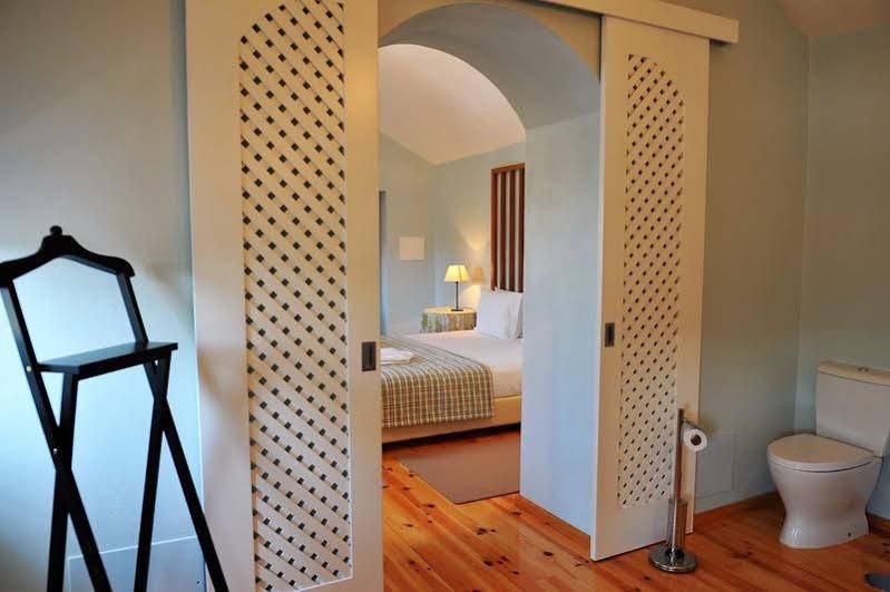 Quinta Da Palmeira - Country House Retreat & Spa, Arganil Image 39
