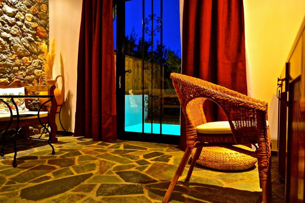 Caesars Gardens Hotel & Spa, Lindos, Rhodes Image 7
