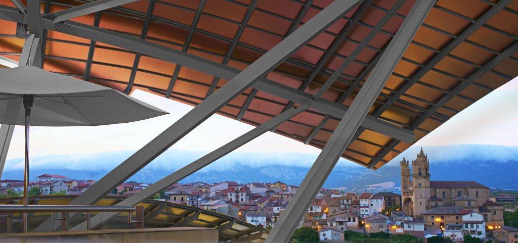 Hotel Marqués De Riscal, A Luxury Collection Hotel, Elciego Image 39