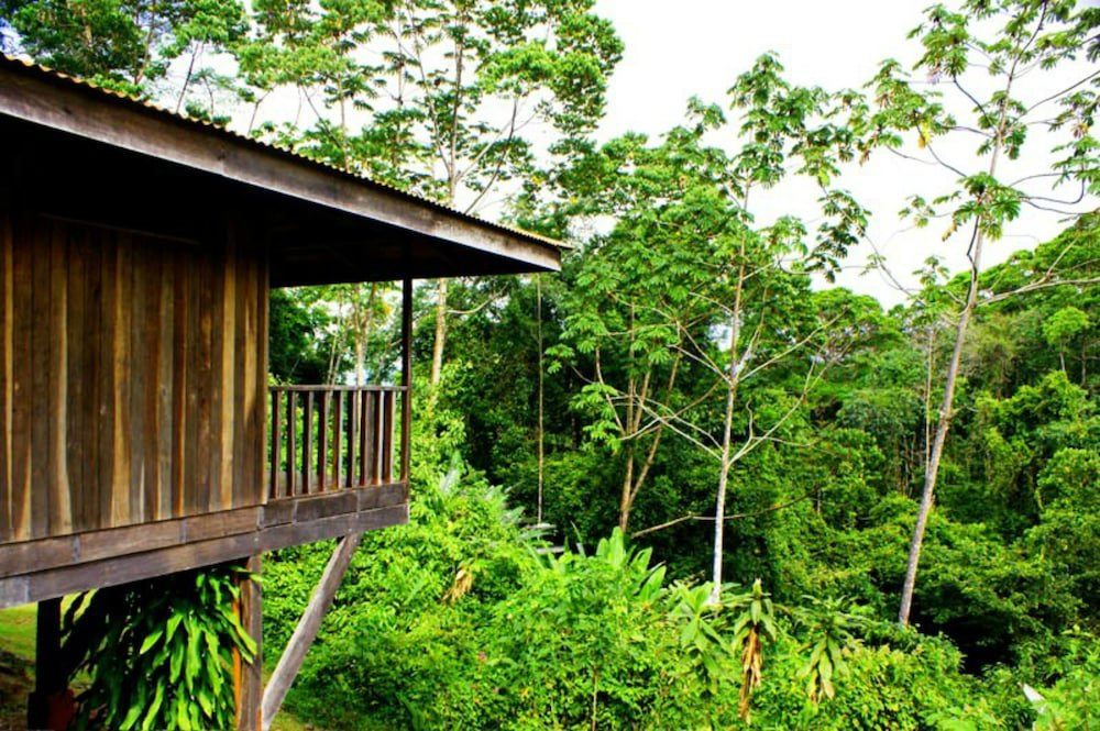 Finca Luna Nueva Lodge, San Isidro Image 44