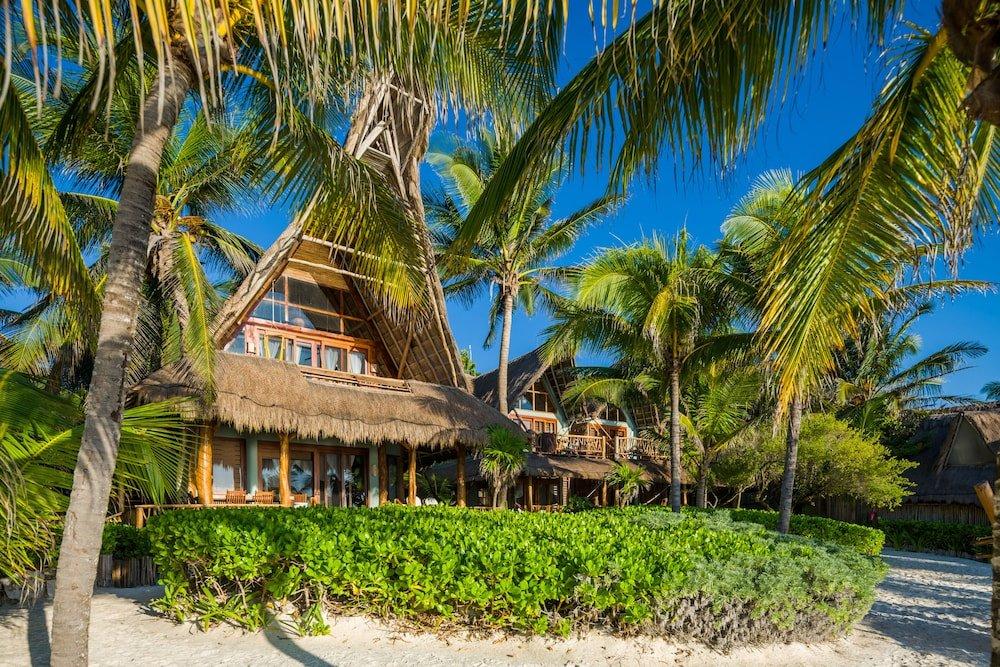 Ahau Tulum Image 26