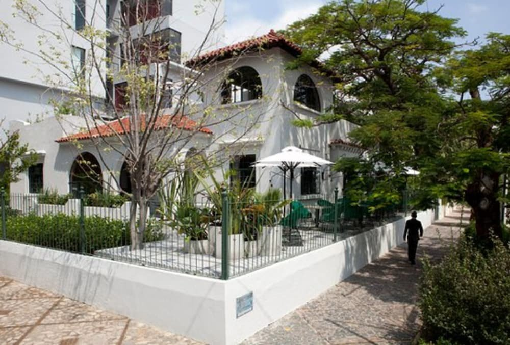 Casa Habita, Guadalajara Image 26