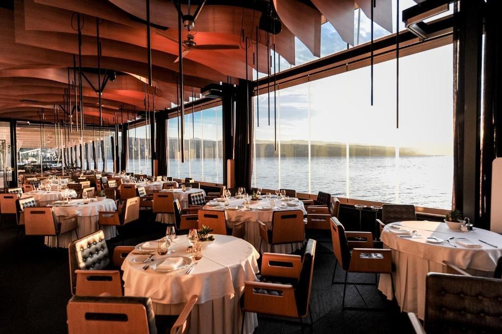 Hotel Bevanda - Relais & Chateaux Image 22