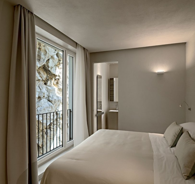 Hotel Villa Belvedere, Taormina Image 10