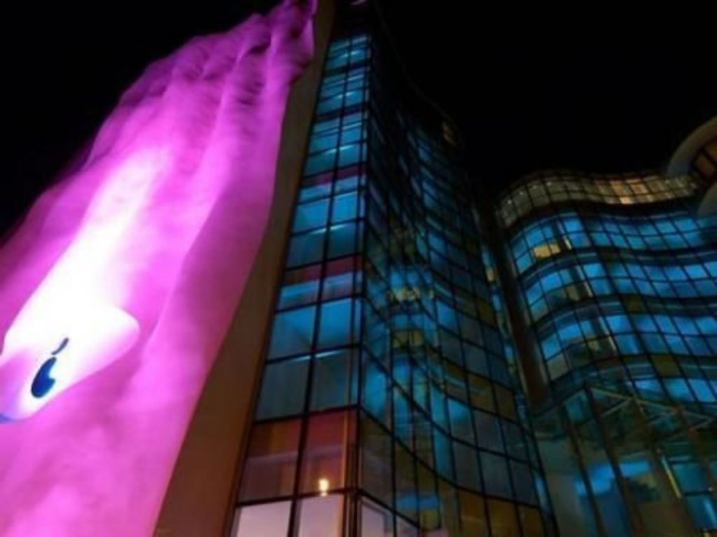 I-suite Hotel, Rimini Image 8
