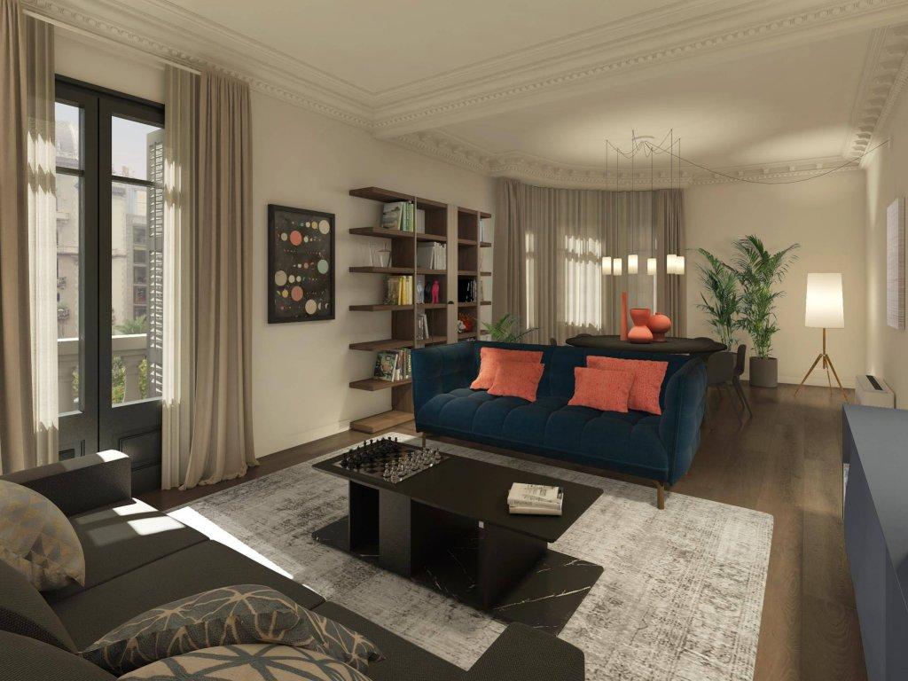 Casagrand Luxury Suites, Barcelona Image 33