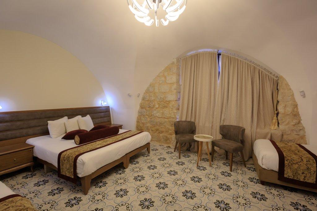 Hashimi Hotel, Jerusalem Image 7