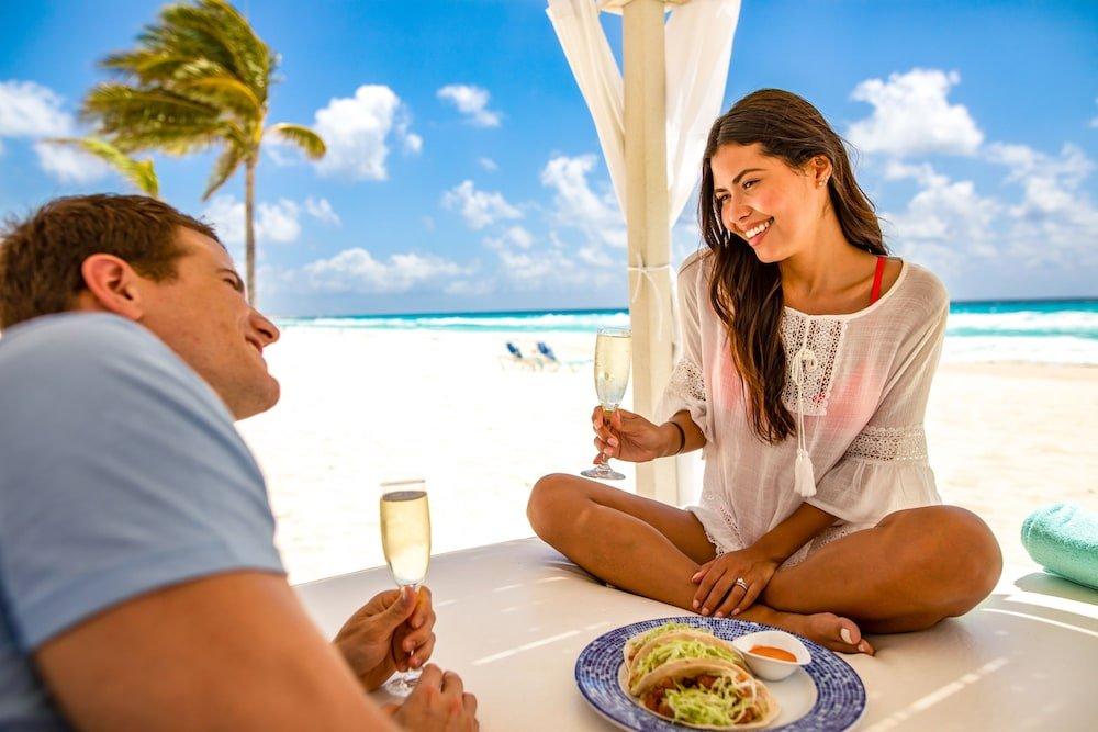 Panama Jack Resorts Gran Caribe Cancun  Image 60