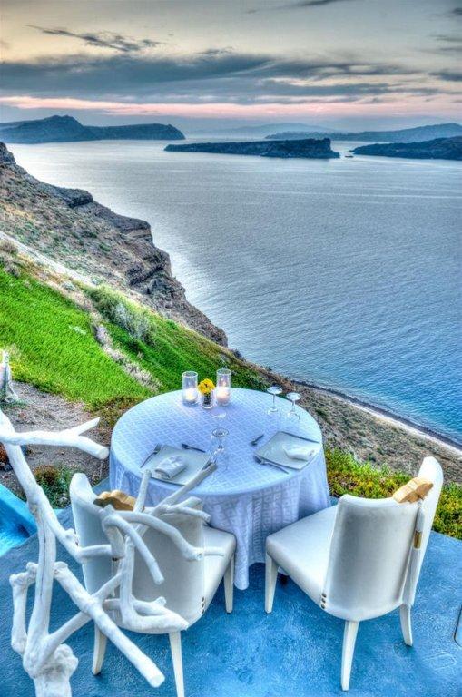 Astarte Suites, Santorini Image 18