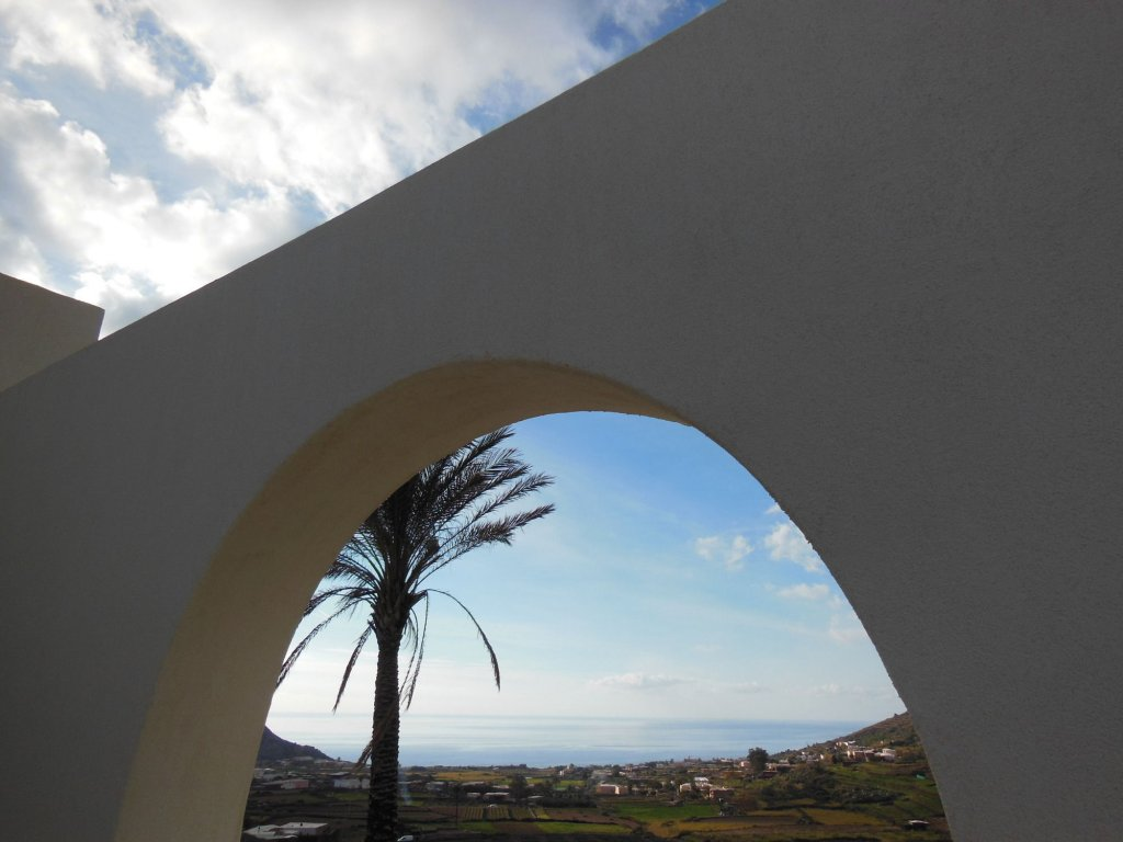 Sikelia Luxury Retreat, Pantelleria Image 10