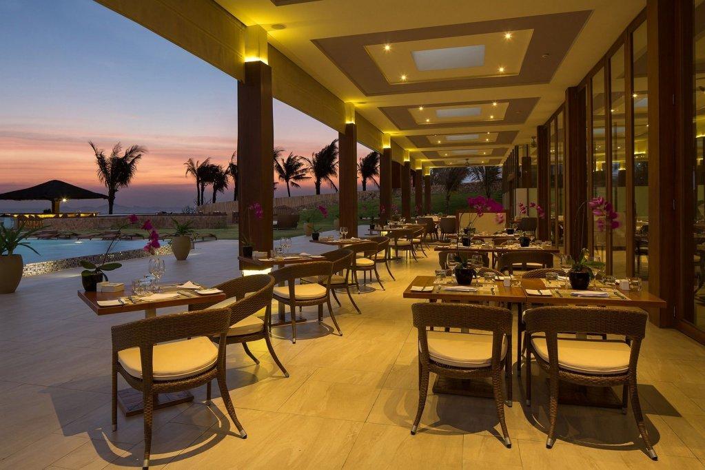 Fusion Resort Cam Ranh, Nha Trang Image 10