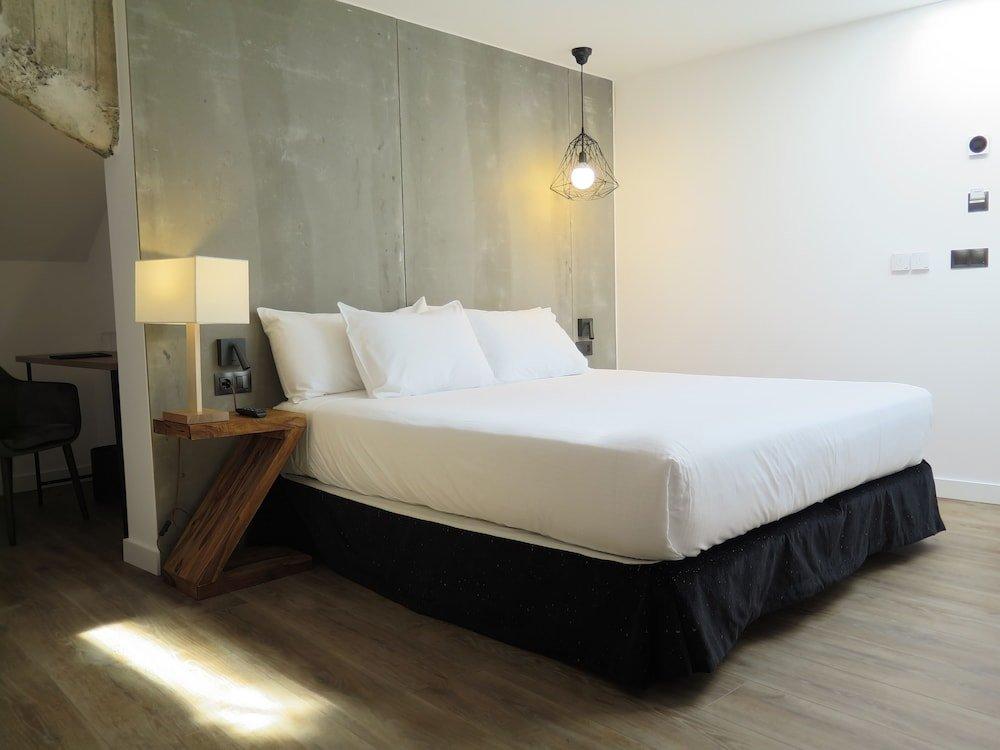 Hotel Tayko Bilbao Image 1