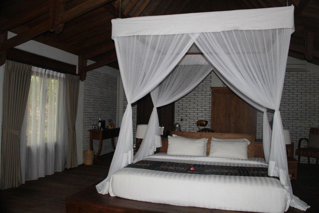 Plataran Komodo Beach Resort, Labuan Bajo Image 7