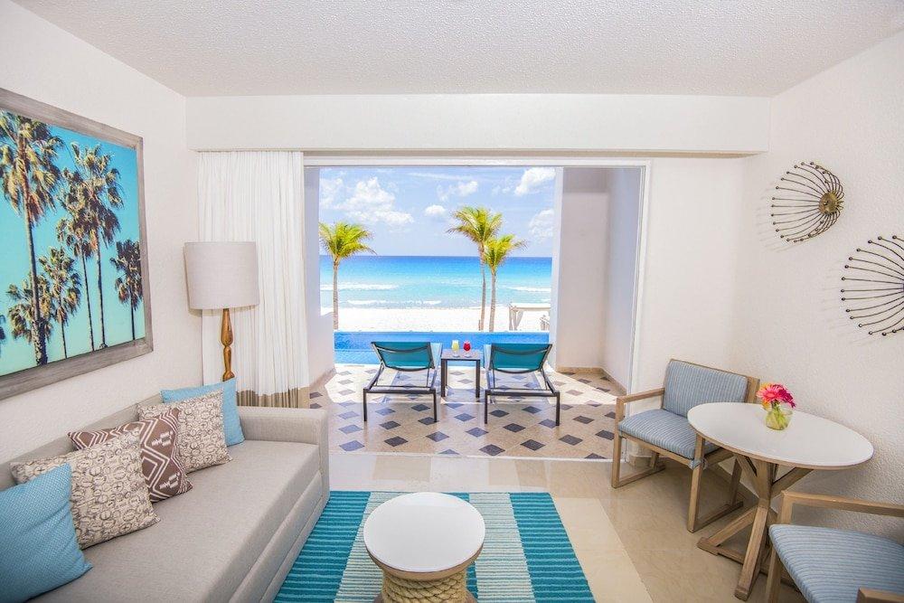 Panama Jack Resorts Gran Caribe Cancun  Image 7