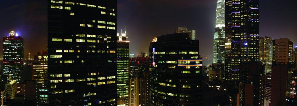 The Putman, Hong Kong Image 17