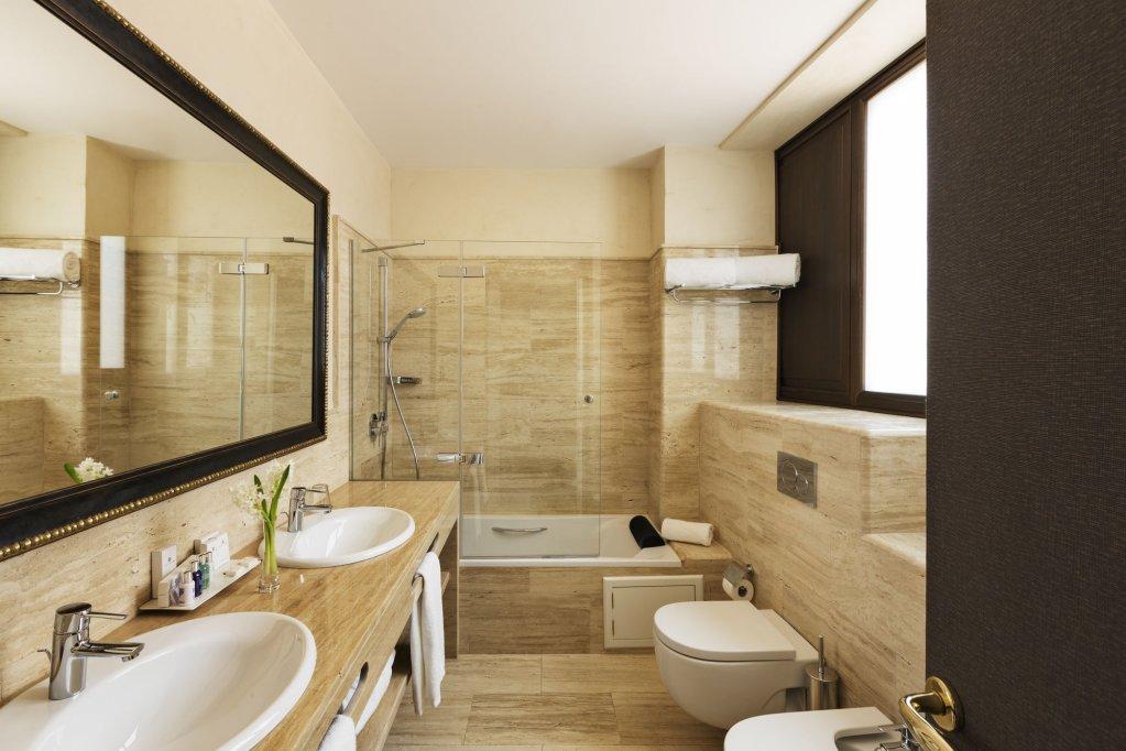 Hotel Casa 1800 Seville Image 3