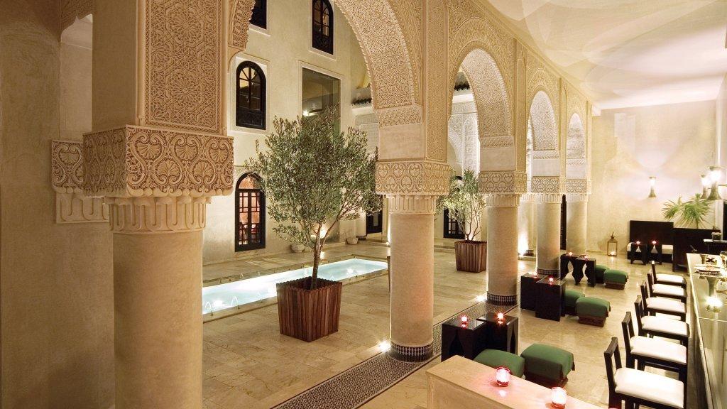 Riad Fes Image 12