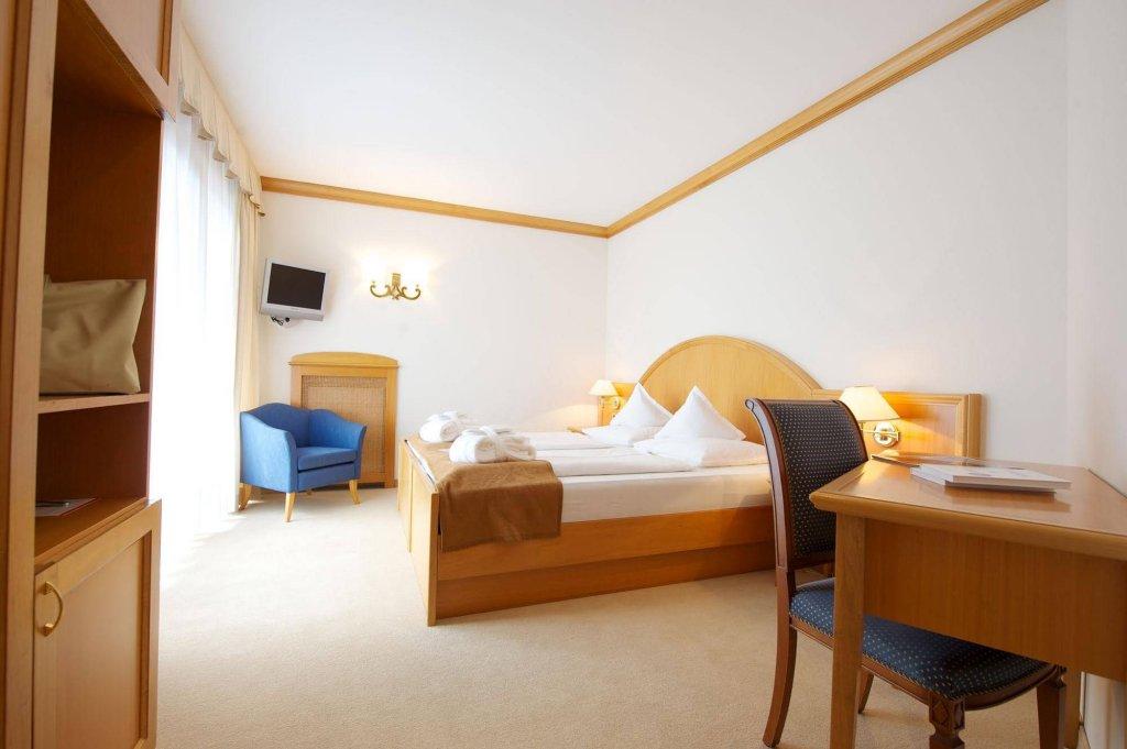 Hotel Muchele, Lana Image 9