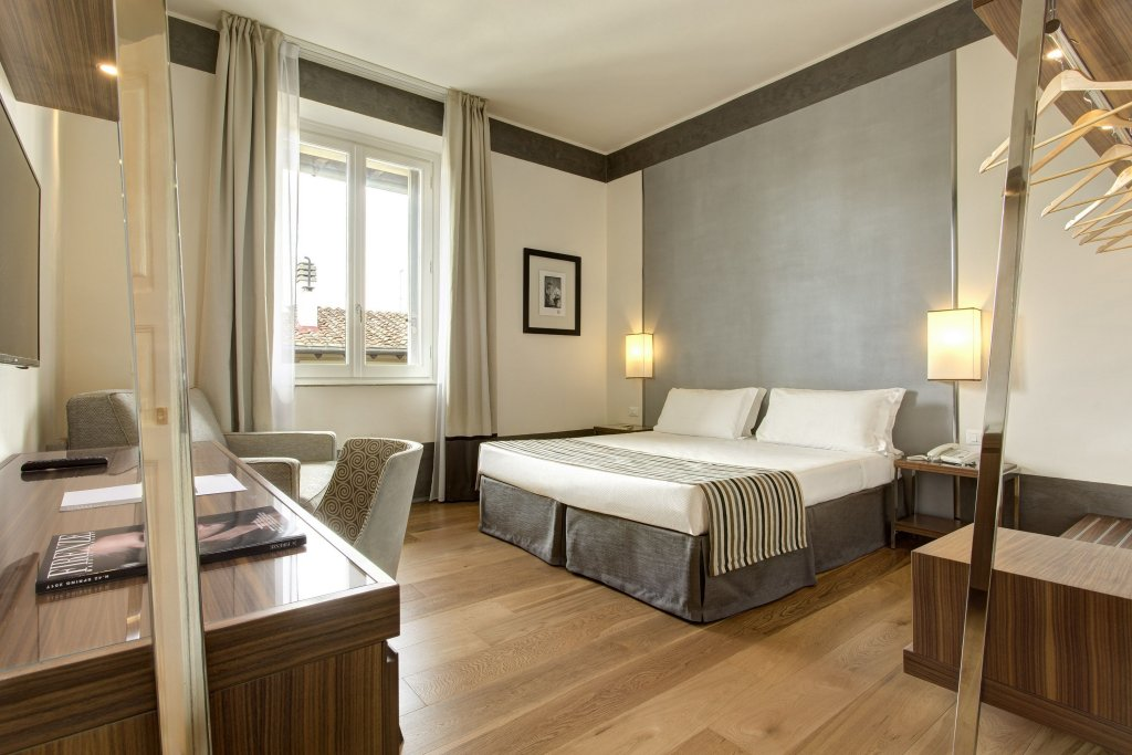 Orto De Medici Hotel, Florence Image 7
