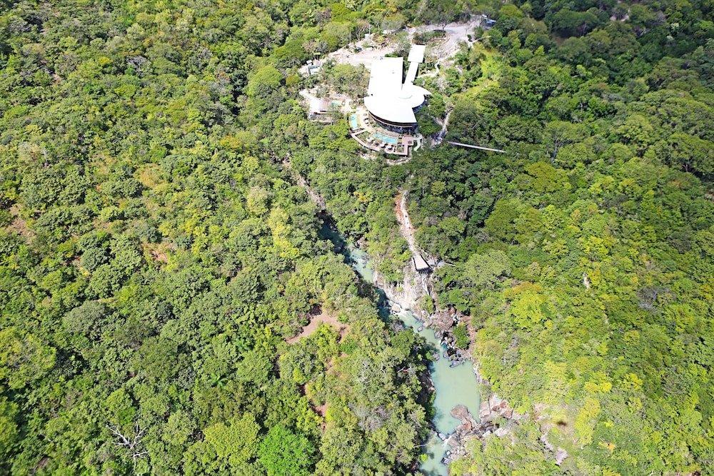 Rio Perdido, Guanacaste Image 38