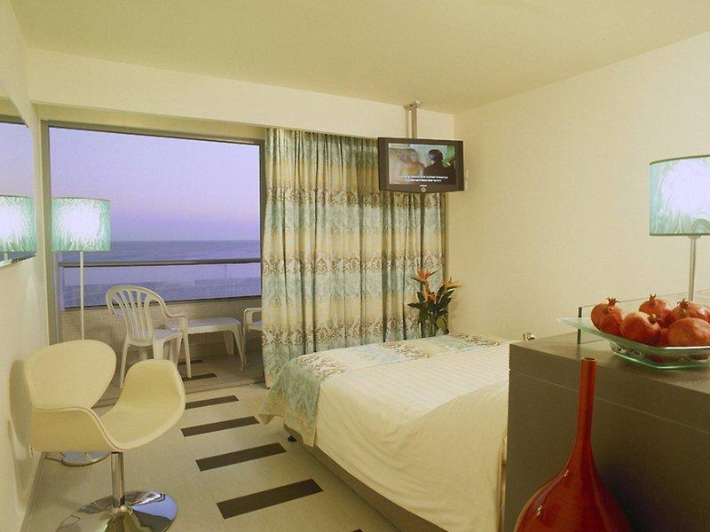 Rimonim Eilat Hotel Image 32