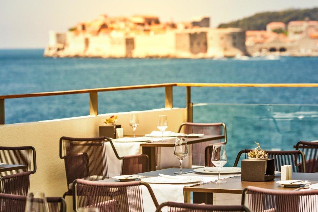 Villa Dubrovnik Image 12