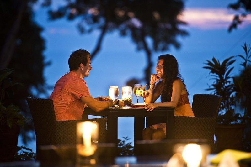 Los Altos Resort, Quepos Image 28