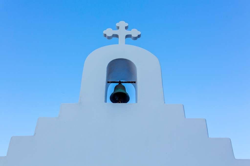 Mykonos No5, Agios Ioannis, Mykonos Image 26