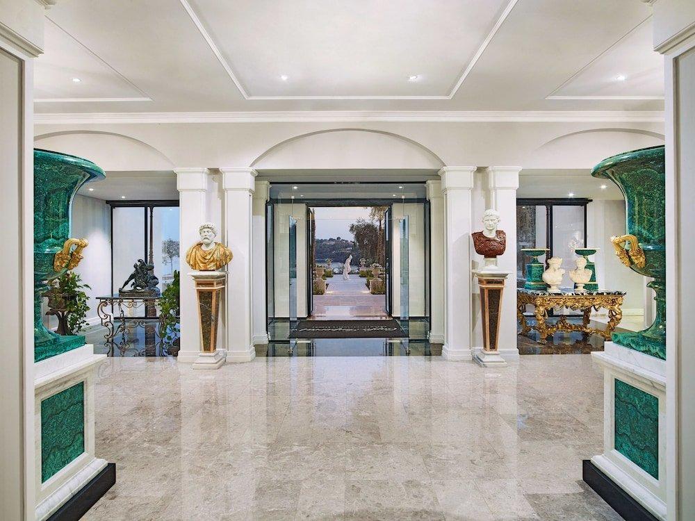 Corfu Imperial, Grecotel Exclusive Resort, Kommeno, Corfu Image 44