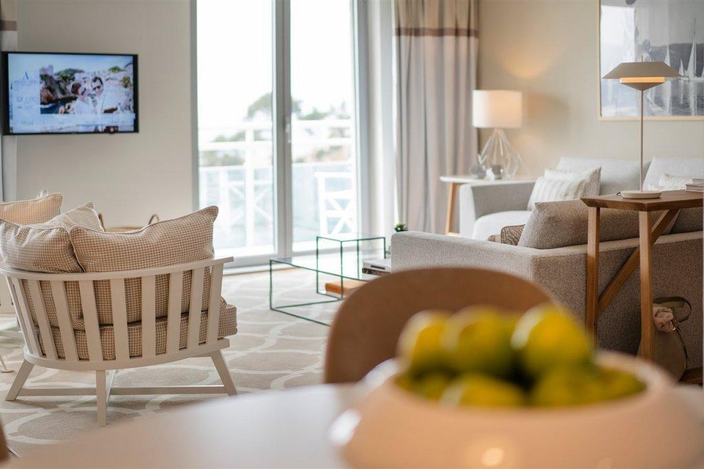 Hotel Bellevue Dubrovnik Image 15